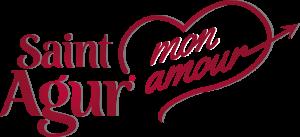 SA_Mon_Amour-Logo