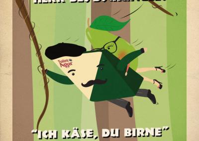 Tarzan_Plakat_lay06