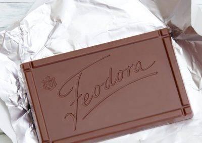 Fotoshooting für Hachez Chocolade (4)