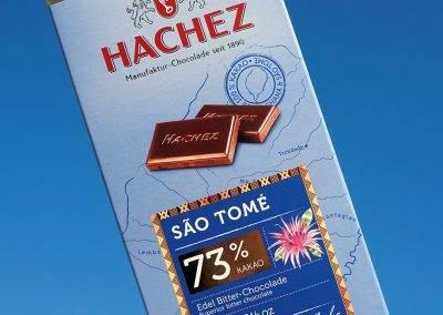 Fotoshooting für Hachez Chocolade (6)