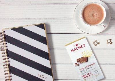 Fotoshooting für Hachez Chocolade (7)