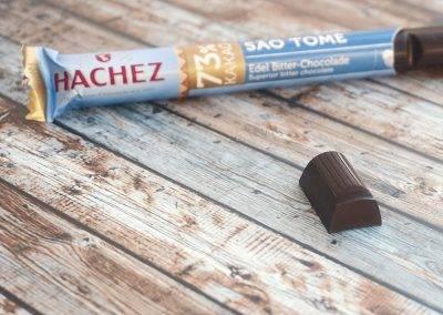 Fotoshooting für Hachez Chocolade (9)