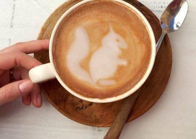 kee_PV-coffee_lay01