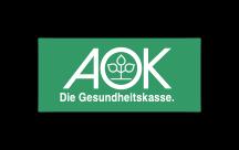 Bundesverband der AOK