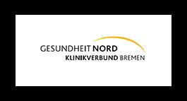 Klinikverbund Gesundheit Nord