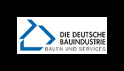 Hauptverband der dt. Bauindustrie