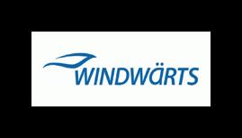Windwärts Energie