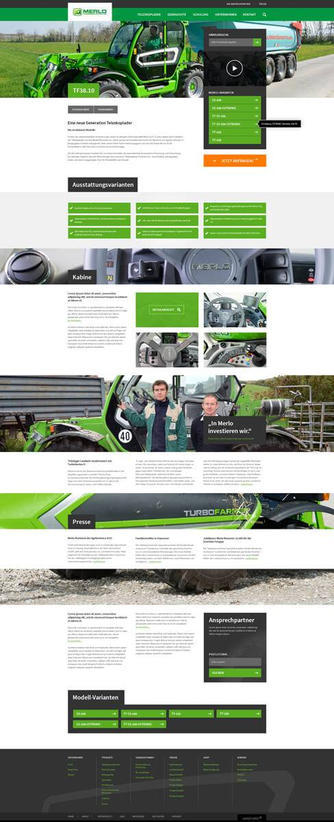 2016-05-02_Merlo-Turbofarmer-38