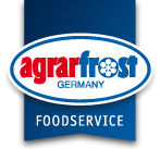 Agrarfrost Foodservice