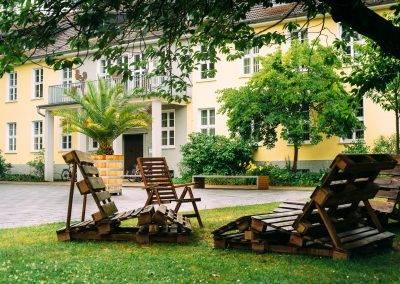 Landeshochschulmarketing Sachsen-Anhalt