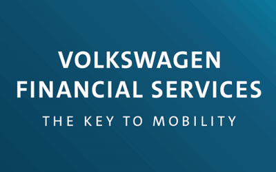 construktiv gewinnt SEO & Content Marketing-Pitch von Volkswagen Financial Services