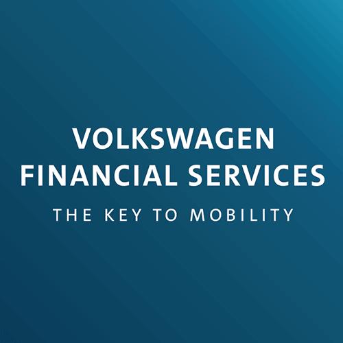 construktiv gewinnt SEO & Content Marketing-Pitch von Volkswagen Financial Services