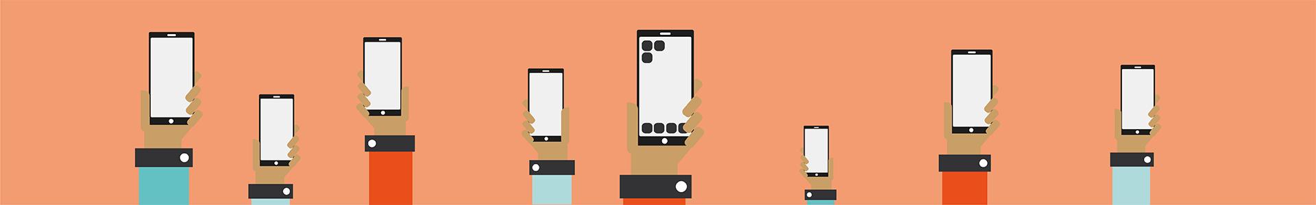 Mobile SEO Optimierung
