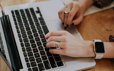 Content-Erstellung: Tipps aus der SEO-Redaktion