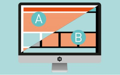 """Divi Leads"": Das A/B-Testing-System"