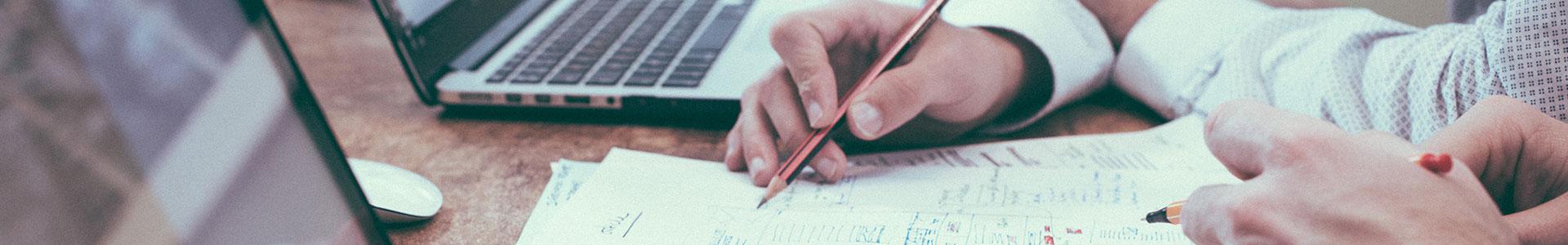 SEO Tipps zur Contenterstellung
