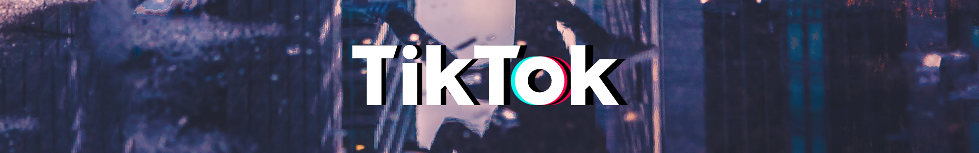 Tiktok Video Plattform