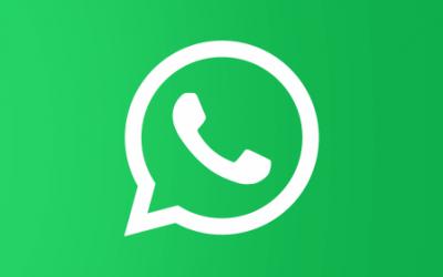 WhatsApp Marketing – schnell, reichweitenstark und effektiv