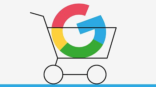 Google Shopping – effektive Strategien für mehr Produktumsatz
