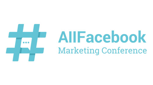 All Facebook Marketing
