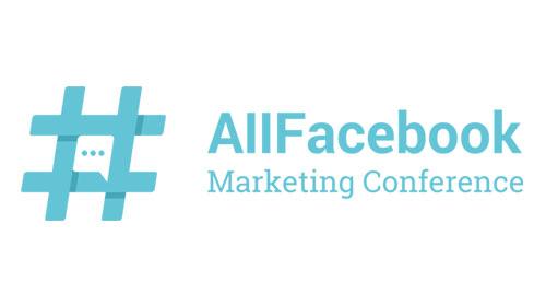 All Facebook Marketing