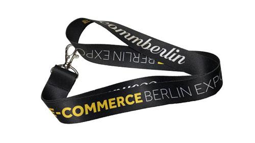E-Commerce Berlin