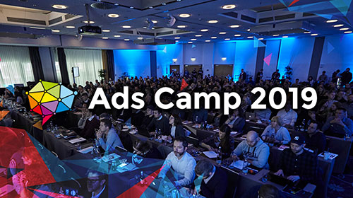 Facebook Ads Camp