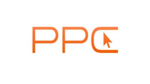 PPC Masters