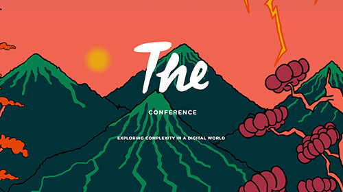 The Conference 2019