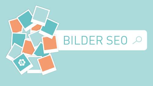 Spotlight on Bilder-SEO: Grundlagen und Praxistipps