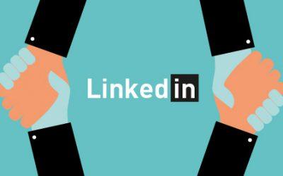 LinkedIn Ads – Mehr als nur Stellenanzeigen