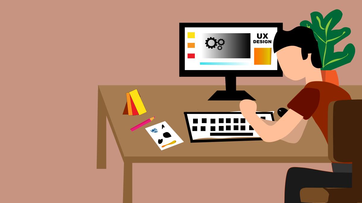 UX-Design: Immer dem Publikum nach