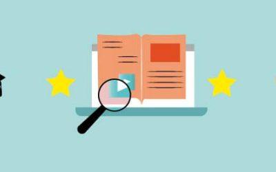 Reichweite und Branding stärken mit Online-Magazinen