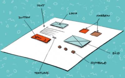 Style Tiles: Design kompakt zusammengefasst