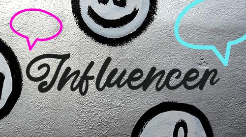 Fünf heiße Tipps für das Influencer Marketing