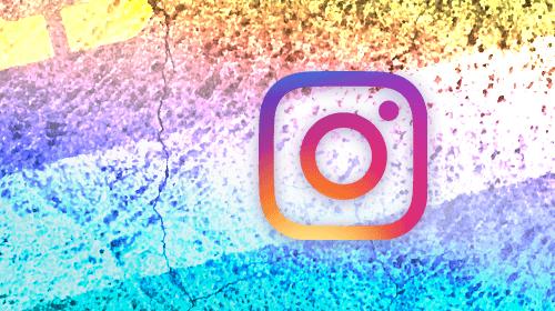 5 Tipps für besseres Instagram Marketing