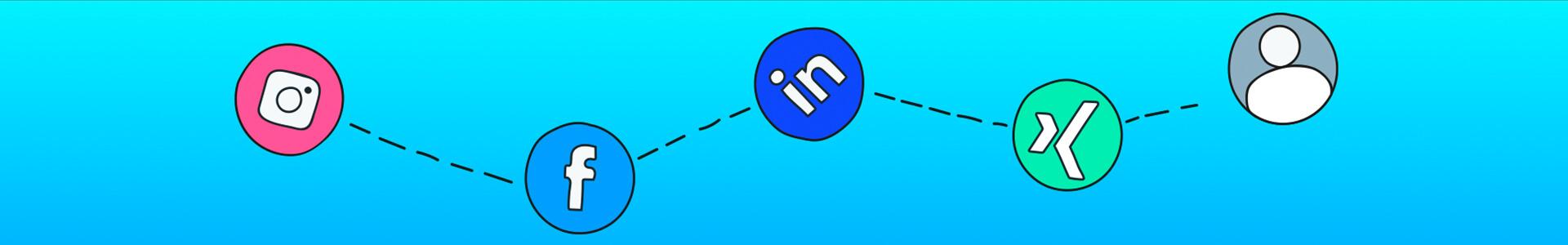 Social Recruiting: Mitarbeiter im Social Web finden
