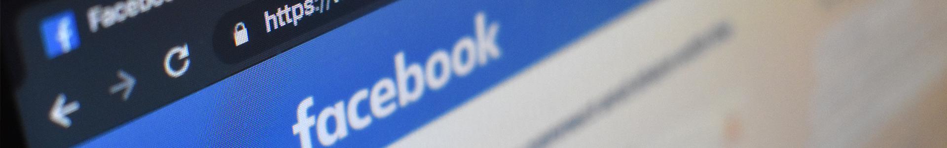 Mit Facebook-Gruppen wieder mehr Reichweite