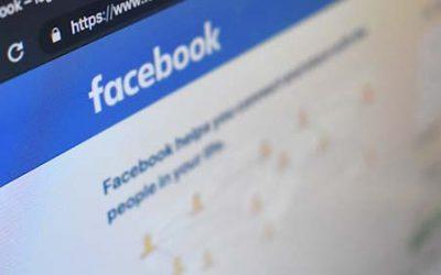 Facebook-Gruppen und ihr Potenzial im Marketingmix