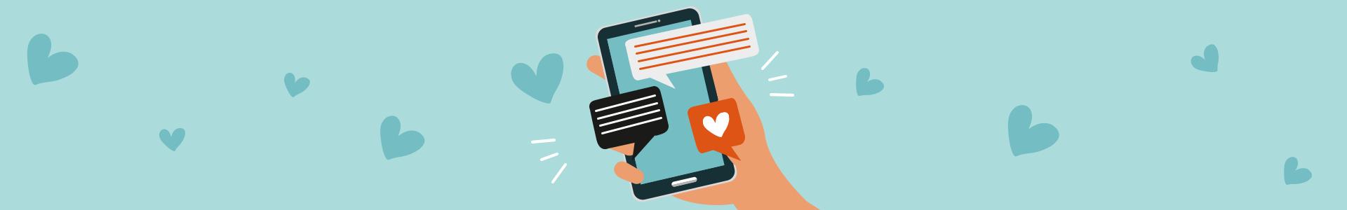 KPIs im Social Media Marketing: Erfolge effektiv messen