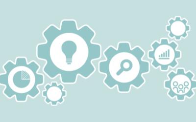 Digitale Marketingstrategie: Das Fundament aller unternehmerischen Aktivitäten