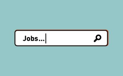 Darum nutzen wir Google for Jobs fürs Recruiting