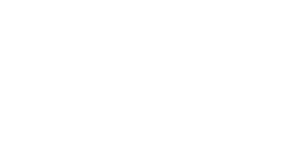 Wolfgang-Ritter-Stiftung