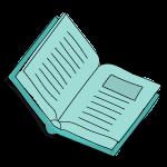 Balken - Editorial-Design