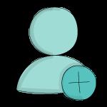 Person - Verteileraufbau und Segmentierung