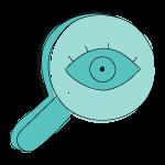 Tracking und Reporting – Rechner