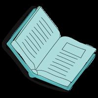 Content Hubs & Online Magazine