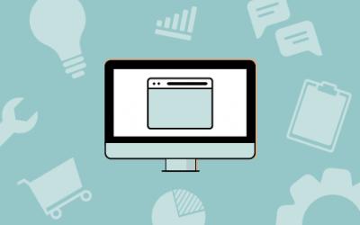 Das 1×1 der Content-KPI