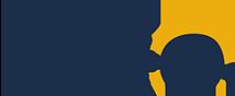 Logo Librio