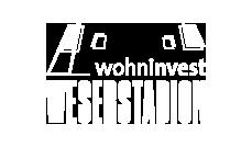 Weser Stadion